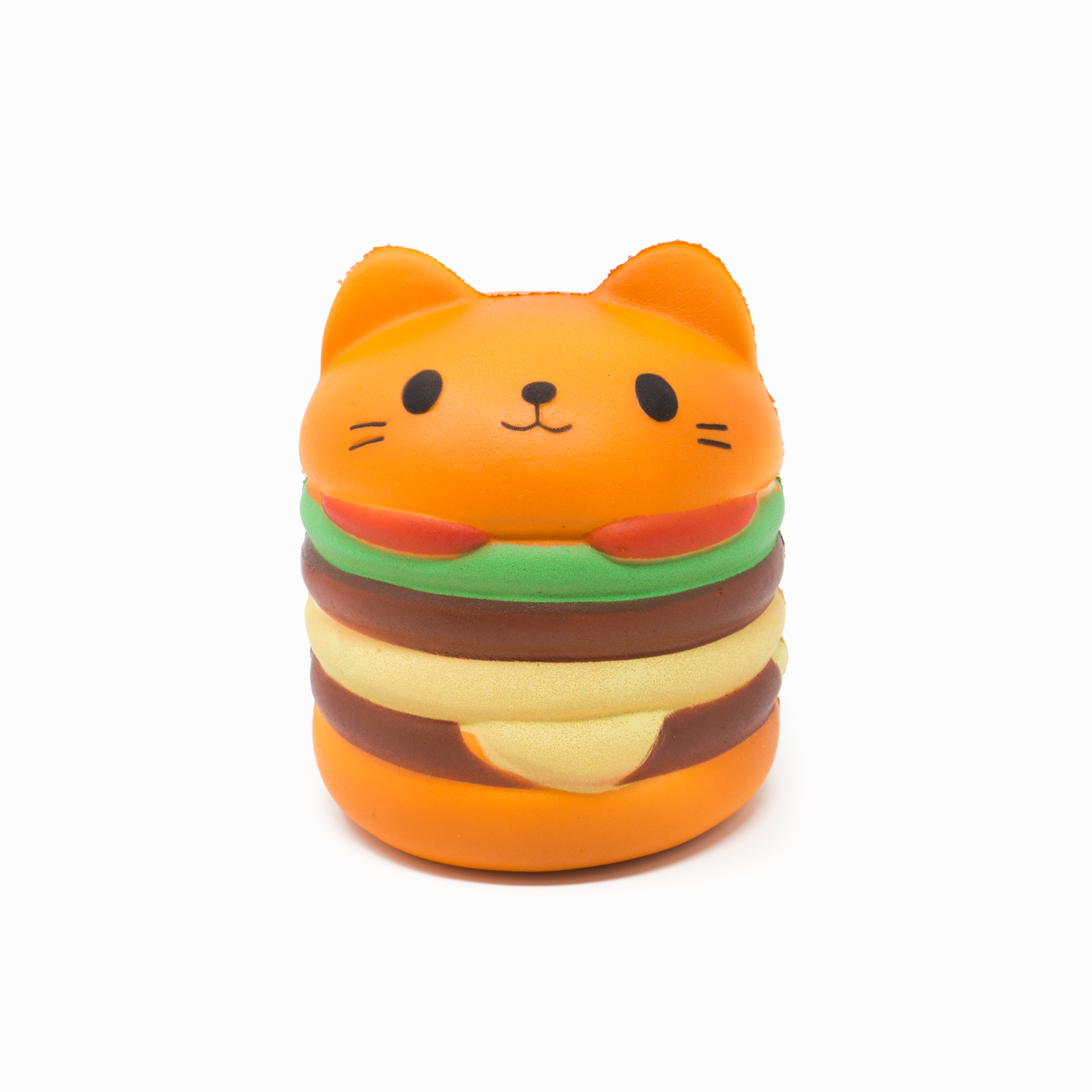 squishy-cat-burger.jpg