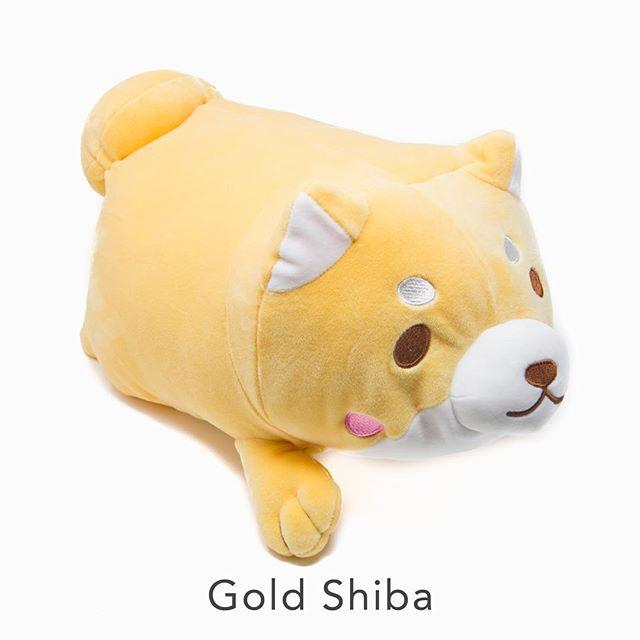 Shinjidai - Jumbo Shiba 🐶  #shinjidai #toycup #dog #puppy #plush #plushie #plushtoy #rottweiler #rottweilerpuppy #shiba #shibainu #shibalove #shibamania #corgi #corgisofinstagram #corgipuppy #boxer #boxerpuppy #husky #huskypuppy #huskylover #pug #pugsofinstagram #pugs #puggle #pugpuppy #puglife #pugnation #anime #stuffedanimals