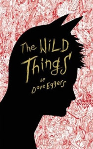 57e83b7a20ea743a47b937de2908b6fb--dave-eggers-reading-lists.jpg