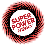 The Super Power Agency