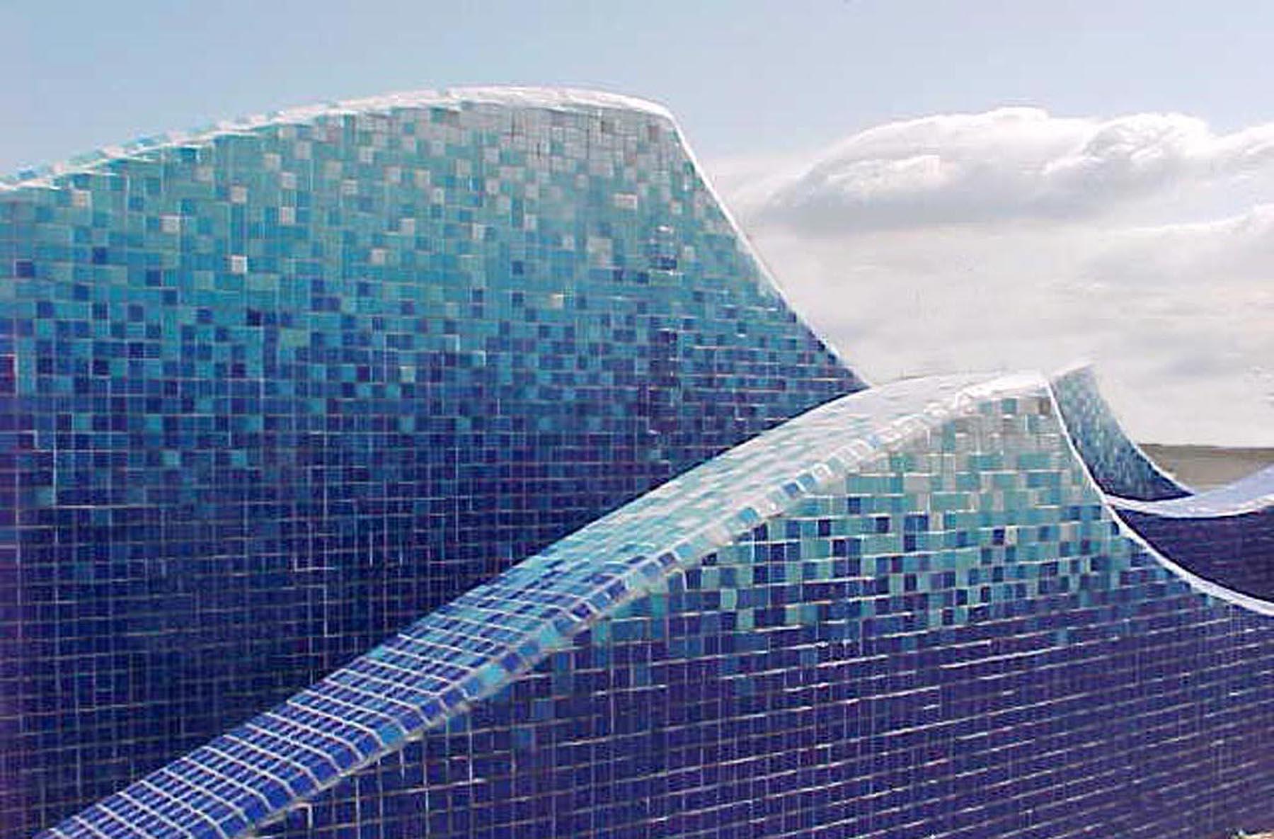 Blue Wave - Imperial Beach-Detail.jpg