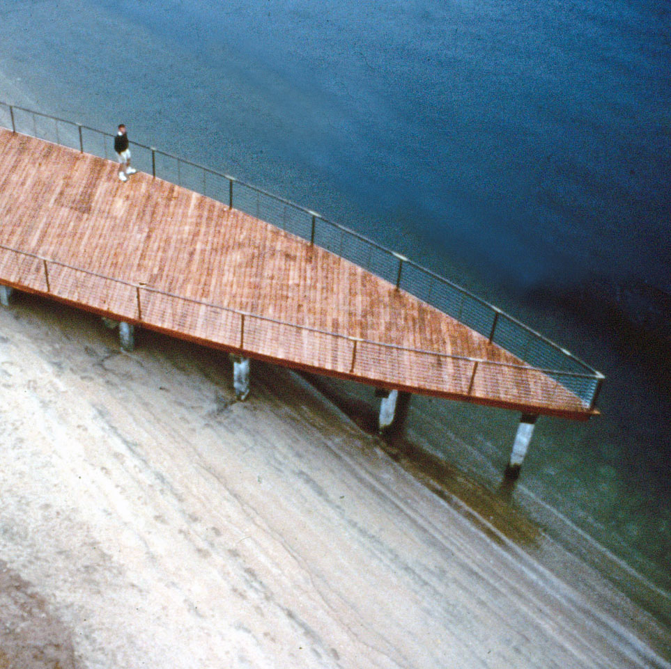 Least Tern Wing Pier - Coronado aerial 4.jpg