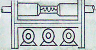 Pictograph Frieze Detail.jpg