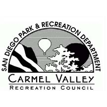 Carmel Valley Logo.jpg