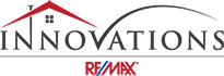 innovations logo .png