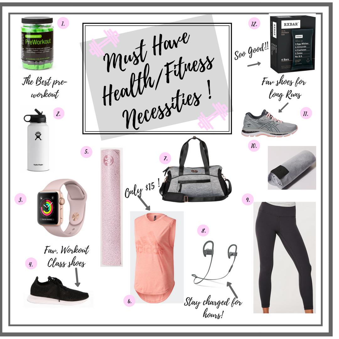 Fitness Necessities .png