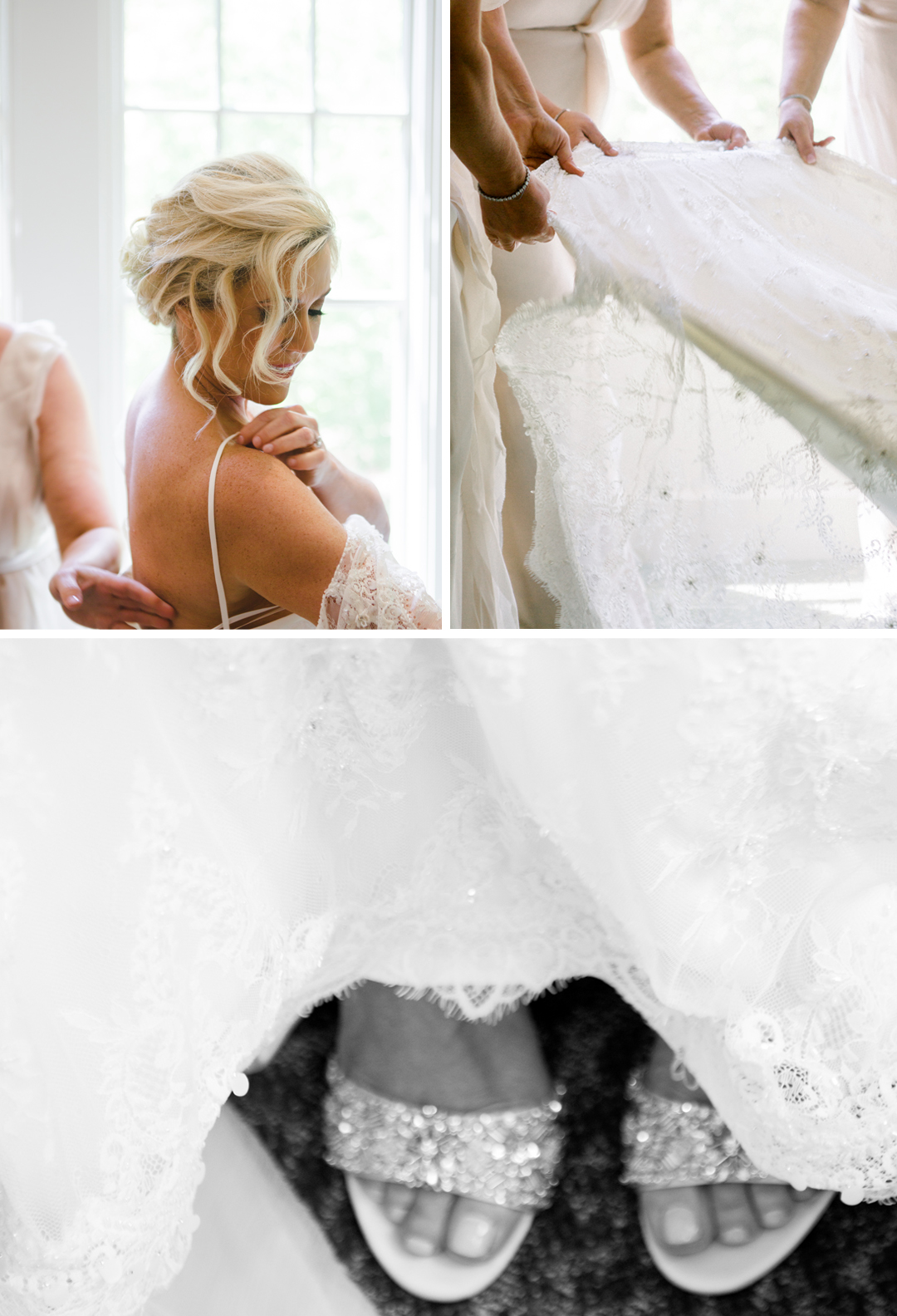 Margie_John_Wedding_Mo_Davis_Photography2.jpg