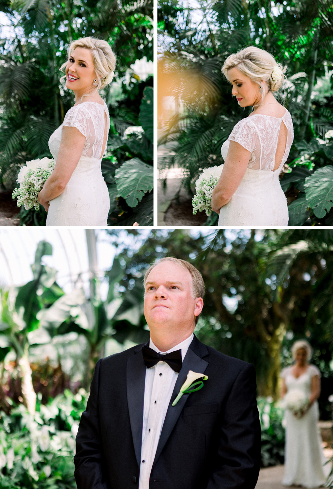 Margie_John_Wedding_Mo_Davis_Photography4.jpg