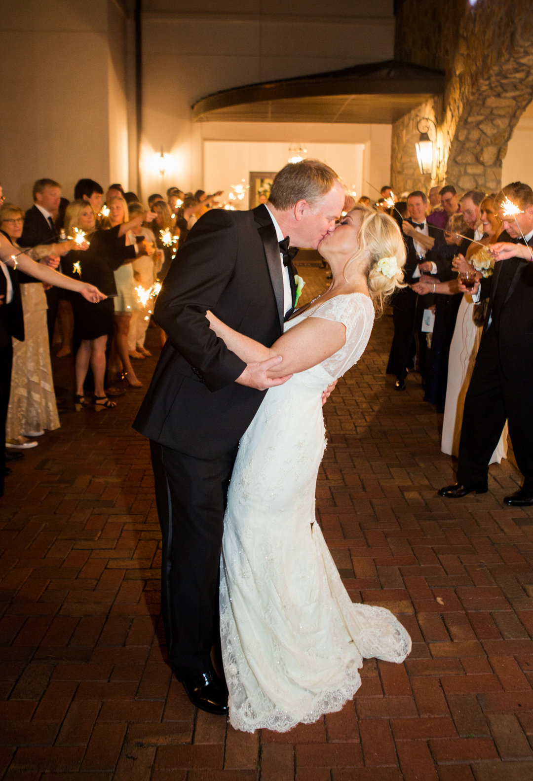 Margie_John_Wedding_Mo_Davis_Photography14.jpg