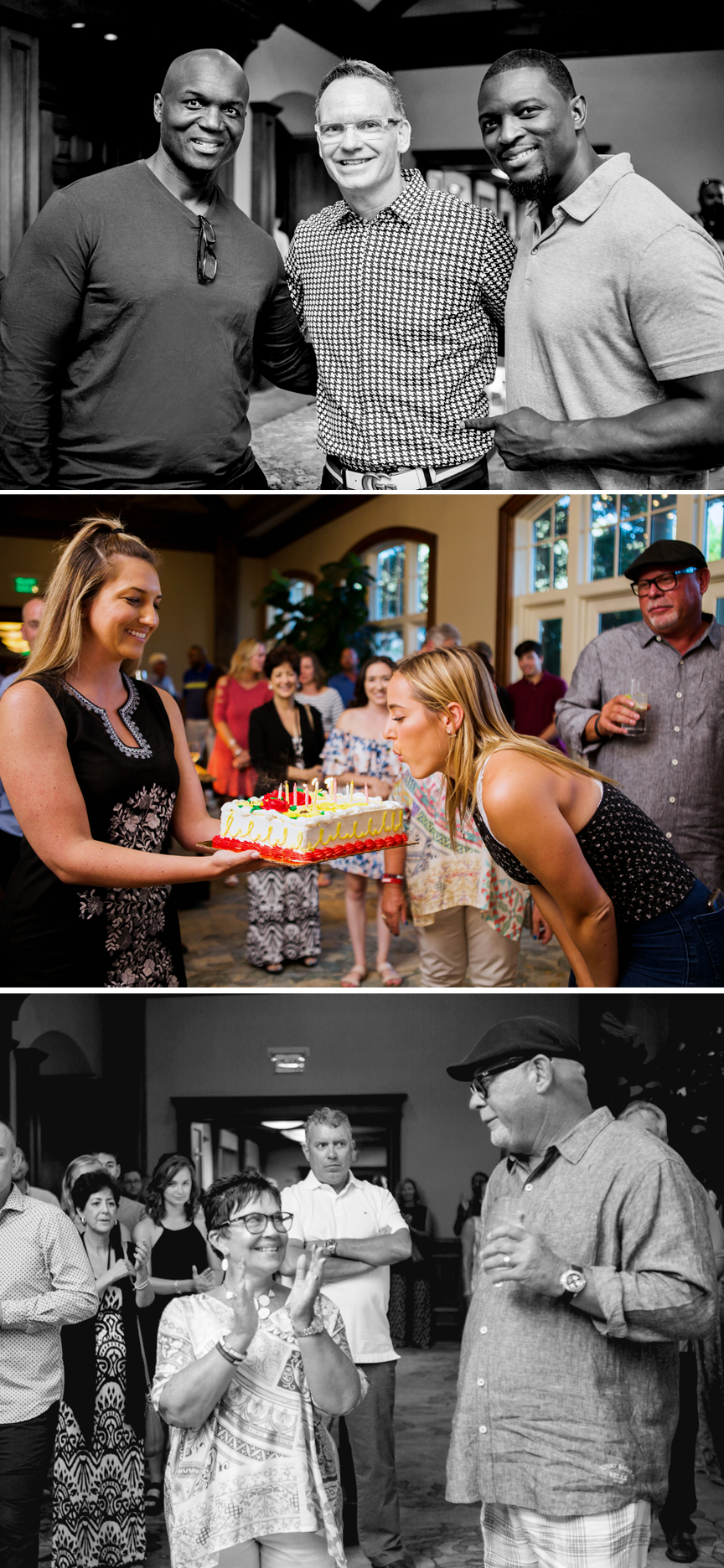 Bruce_Arians_Foundation_Mo_Davis_Photography2.jpg