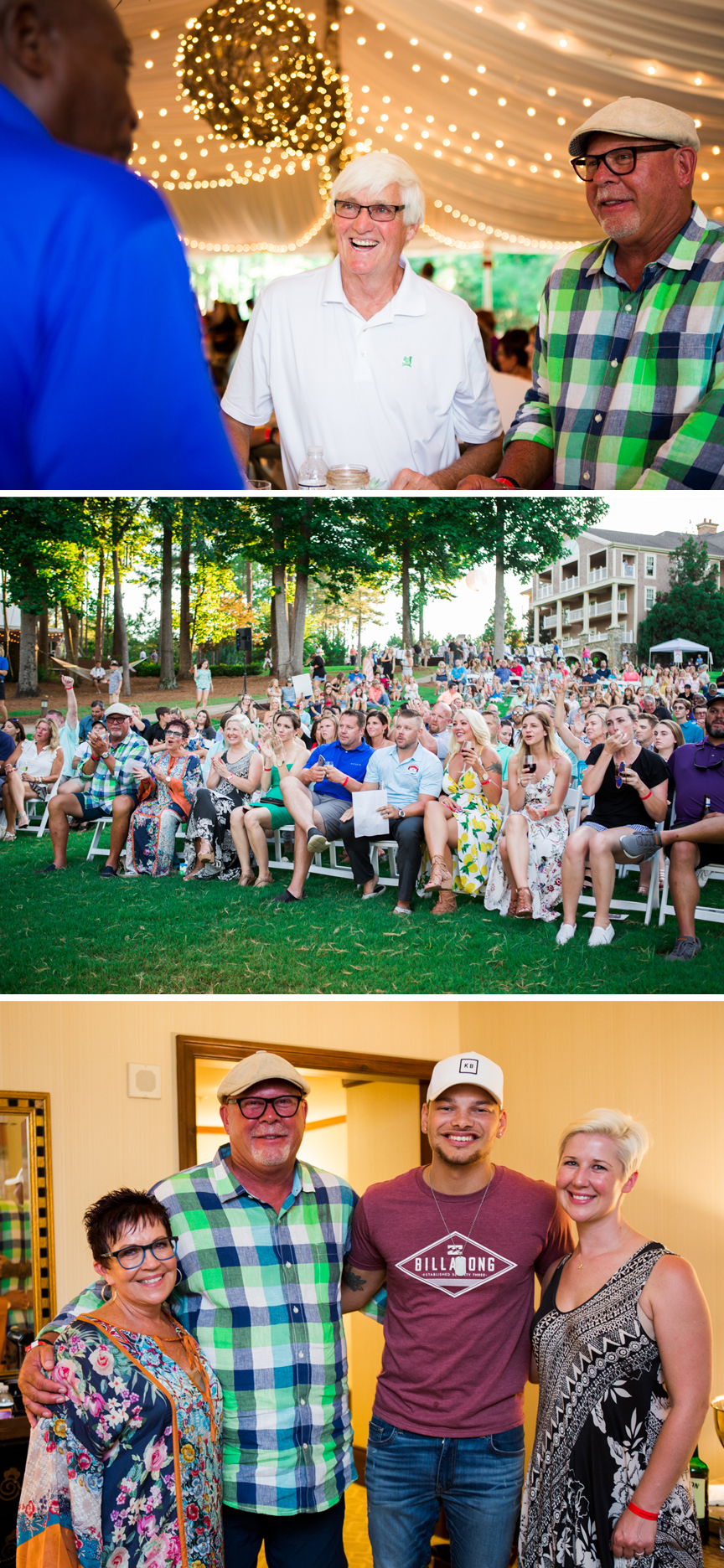 Bruce_Arians_Foundation_Mo_Davis_Photography11.jpg