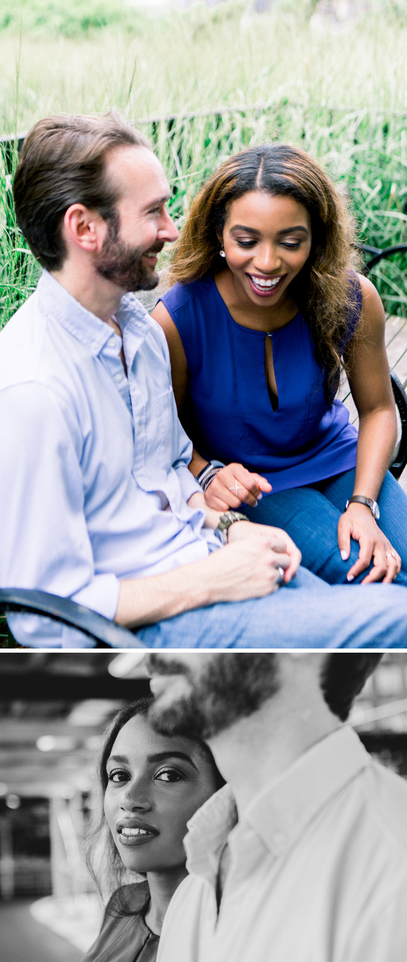 Kia_Nick_Engagement_Mo_Davis_Photography.jpg