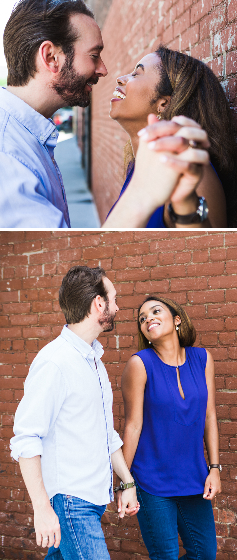 Keia_Nick_Engagement_Mo_Davis_Photography4.jpg