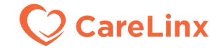 carelinx logo.png
