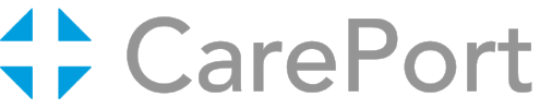 careport logo.png