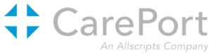 CarePort_An_Allscripts_Company_Logo_copy.jpg