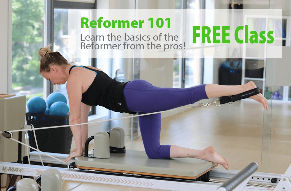 Reformer 101.png