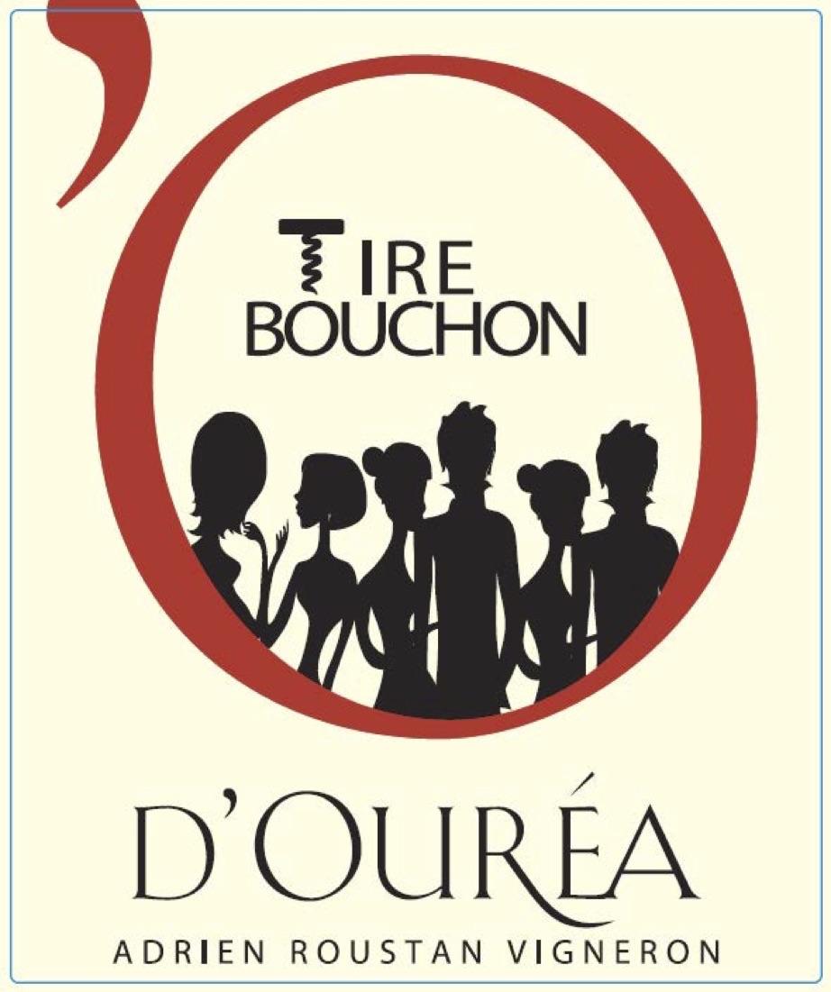D'Ourea