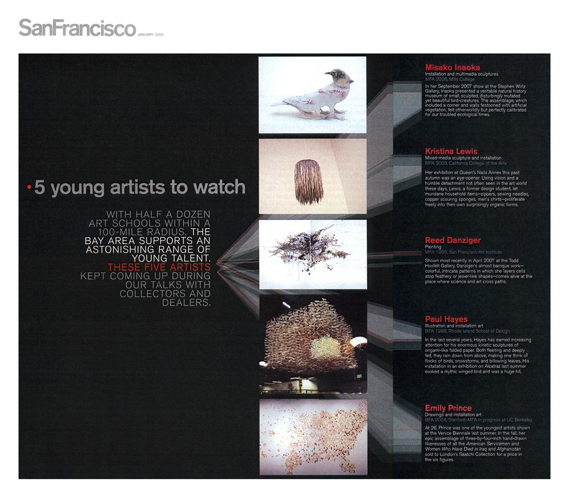 SFMagazine.jpg