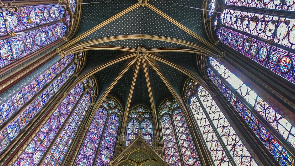pilgrimage-travel-with-sonia-relgious-tours.jpeg