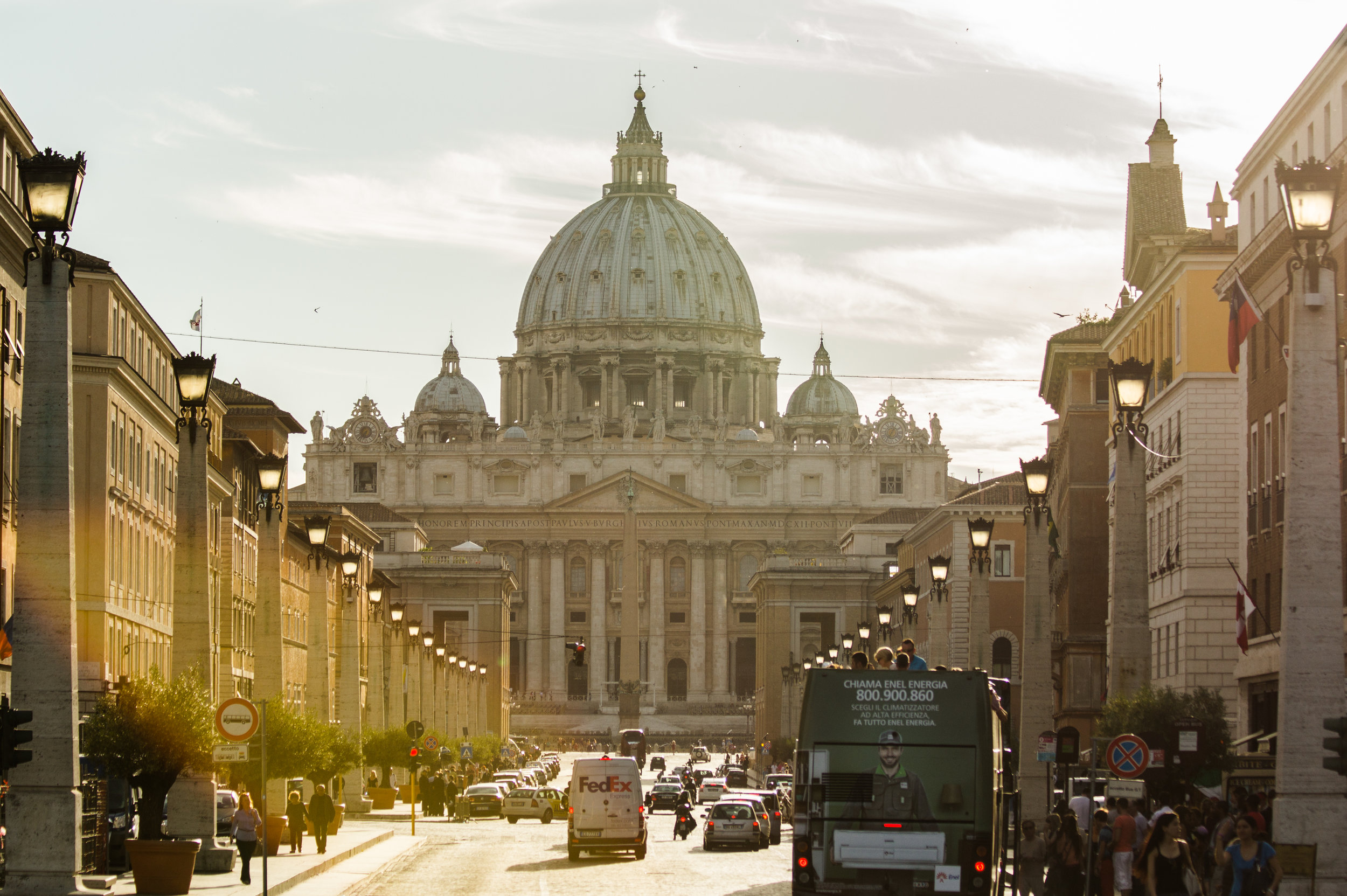 vatican-120273.jpeg