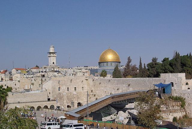 640px-Jerusalem_Dome_of_the_rock_BW_13.JPG