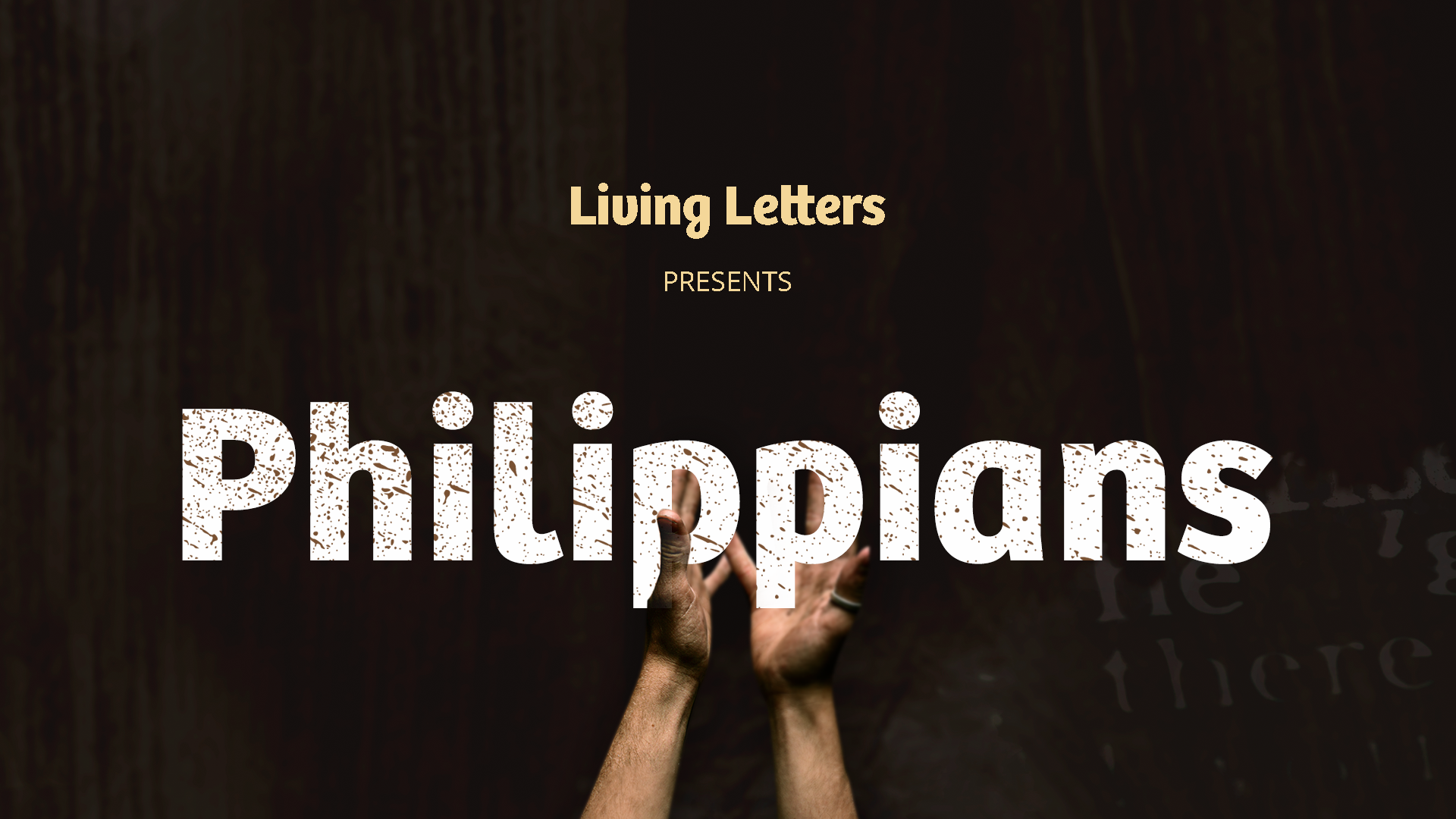 This is Lorem Ipsum about the book of Philippians. This is Lorem Ipsum about the book of Philippians. This is Lorem Ipsum about the book of Philippians. This is Lorem Ipsum about the book of Philippians.