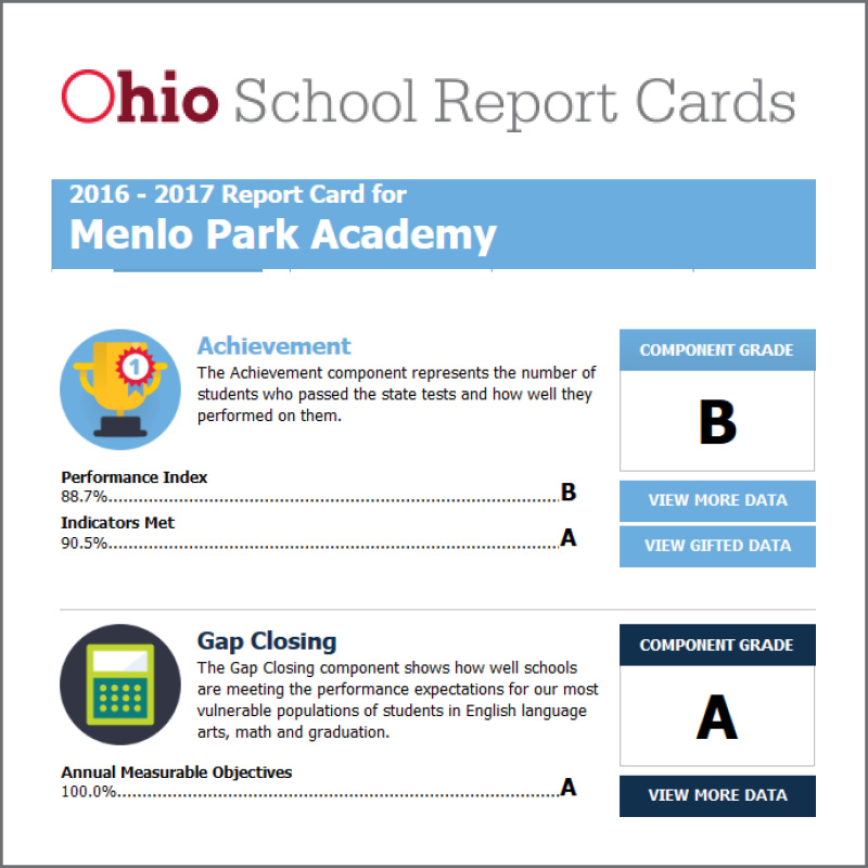 Report Card, 2017.jpg