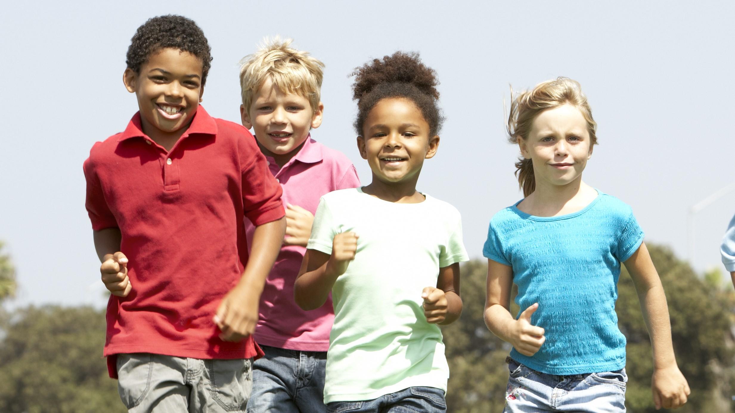 Summer Kids 16-9.jpg