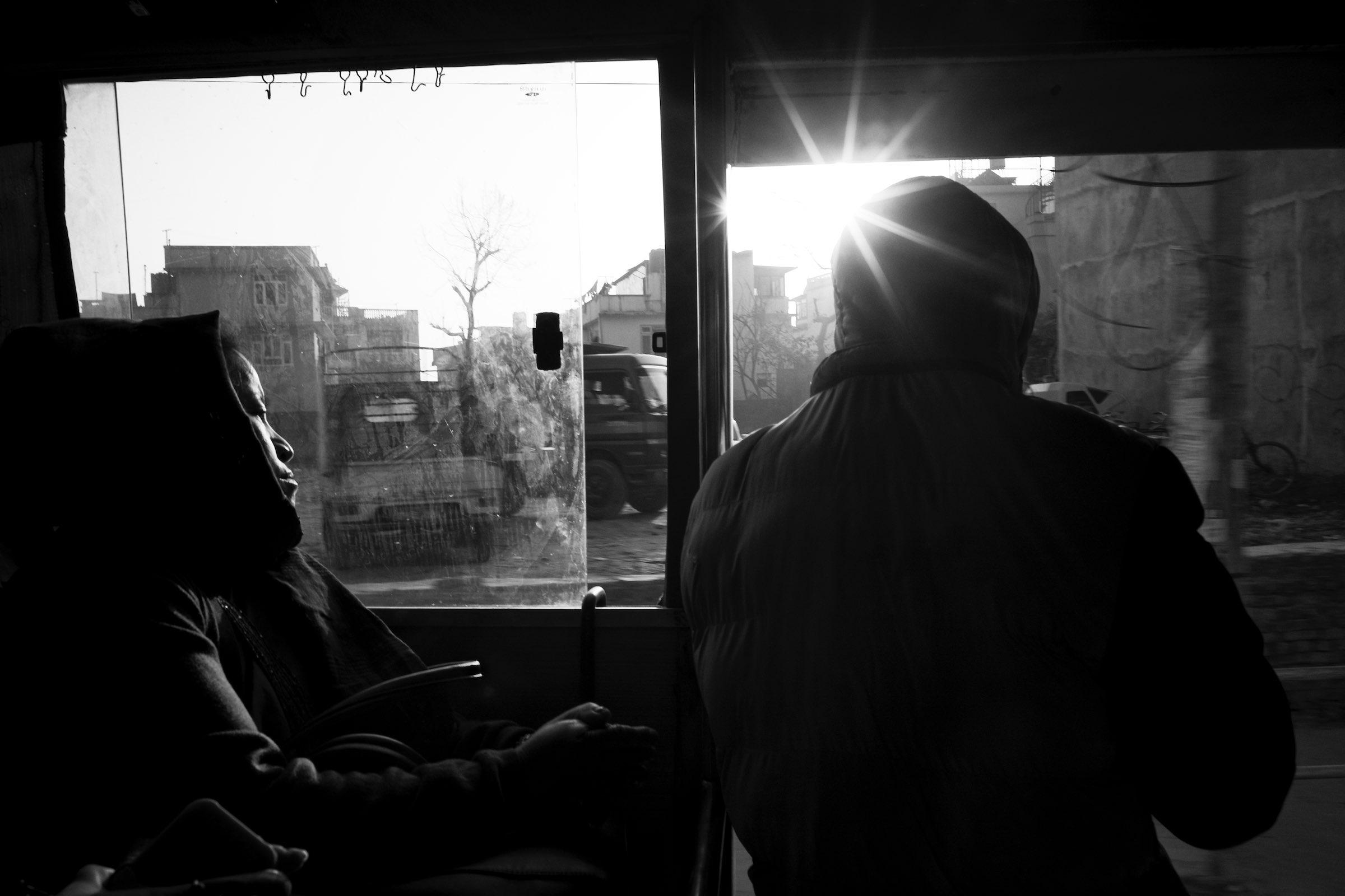 bus03.jpg