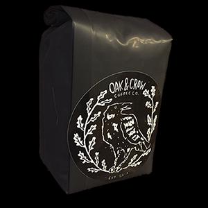 coffee_bag_300.png