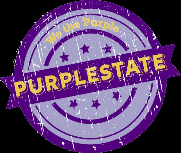 FIN PurpleState Logo Distress WTP 400px hi res.png