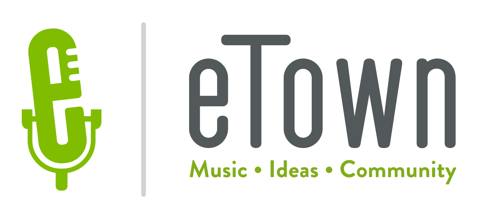 eTown_logo_color_horiz_tagline-copy-2 copy.png