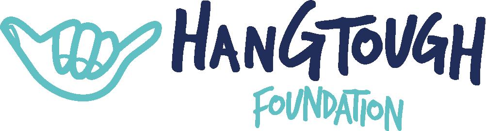 Hang Tough Foundation@2x.png