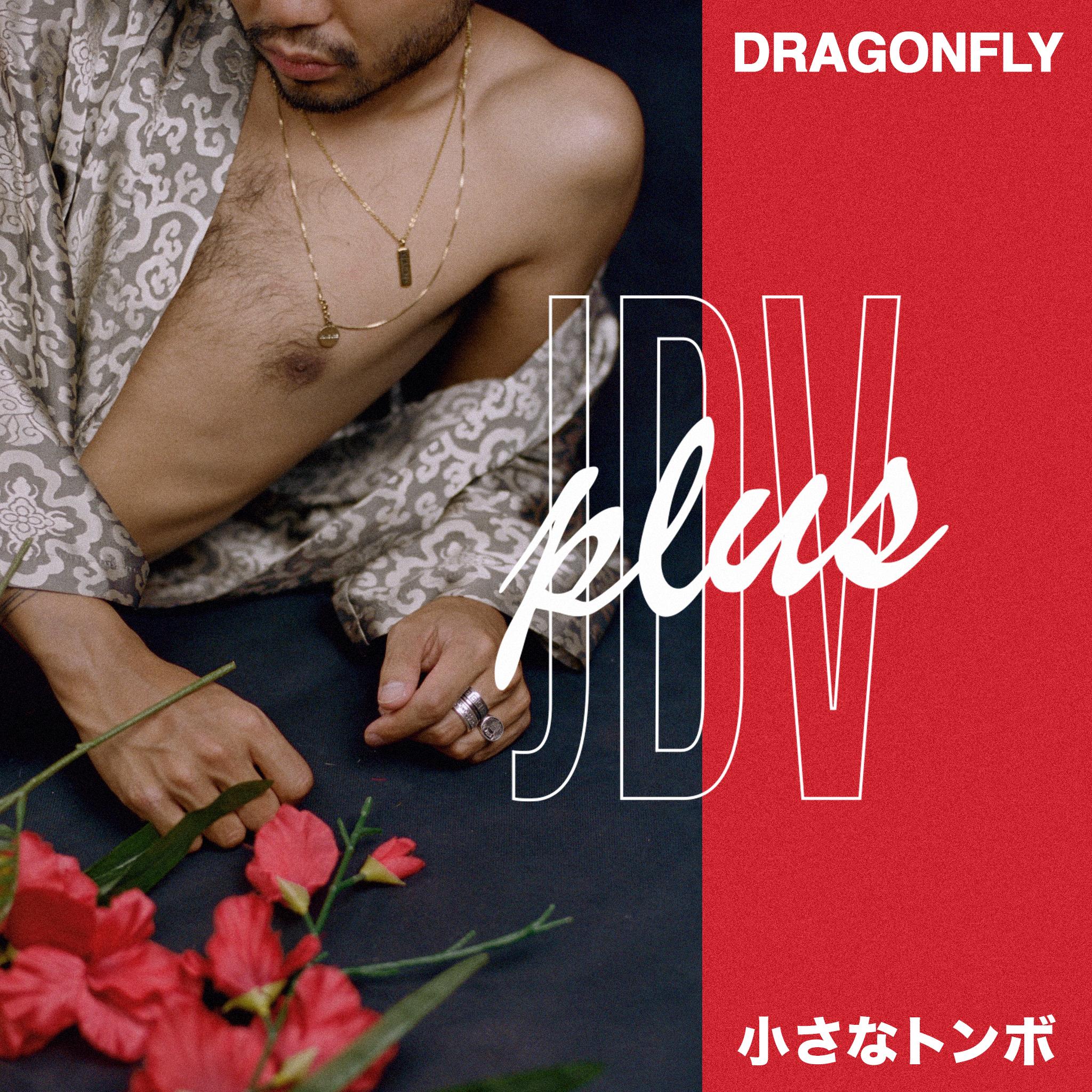 Dragonfly_Artwork.jpg