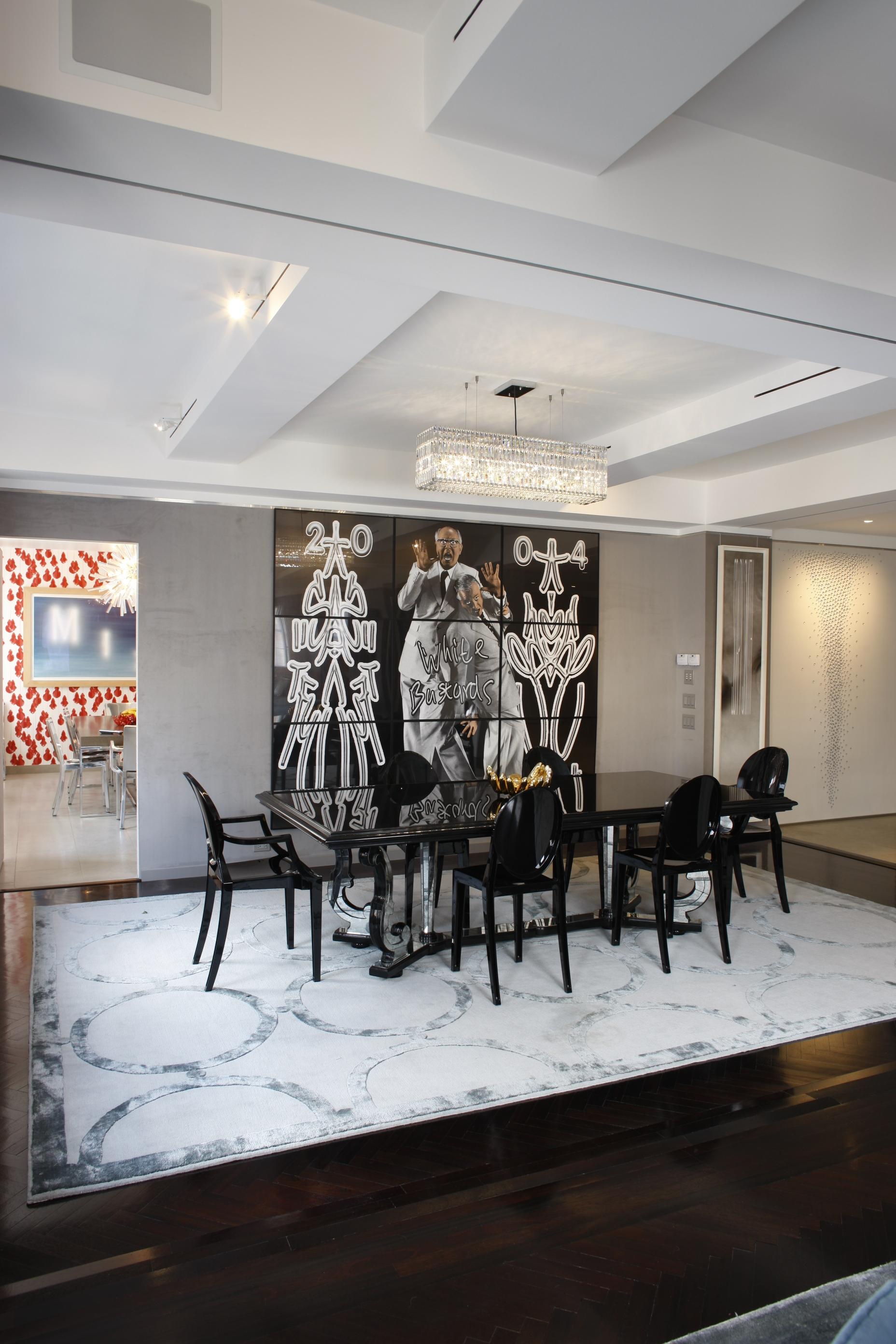 sophie-harrison-amathea-luxury-interior-design-for-professional-women-_29Q8031.JPG
