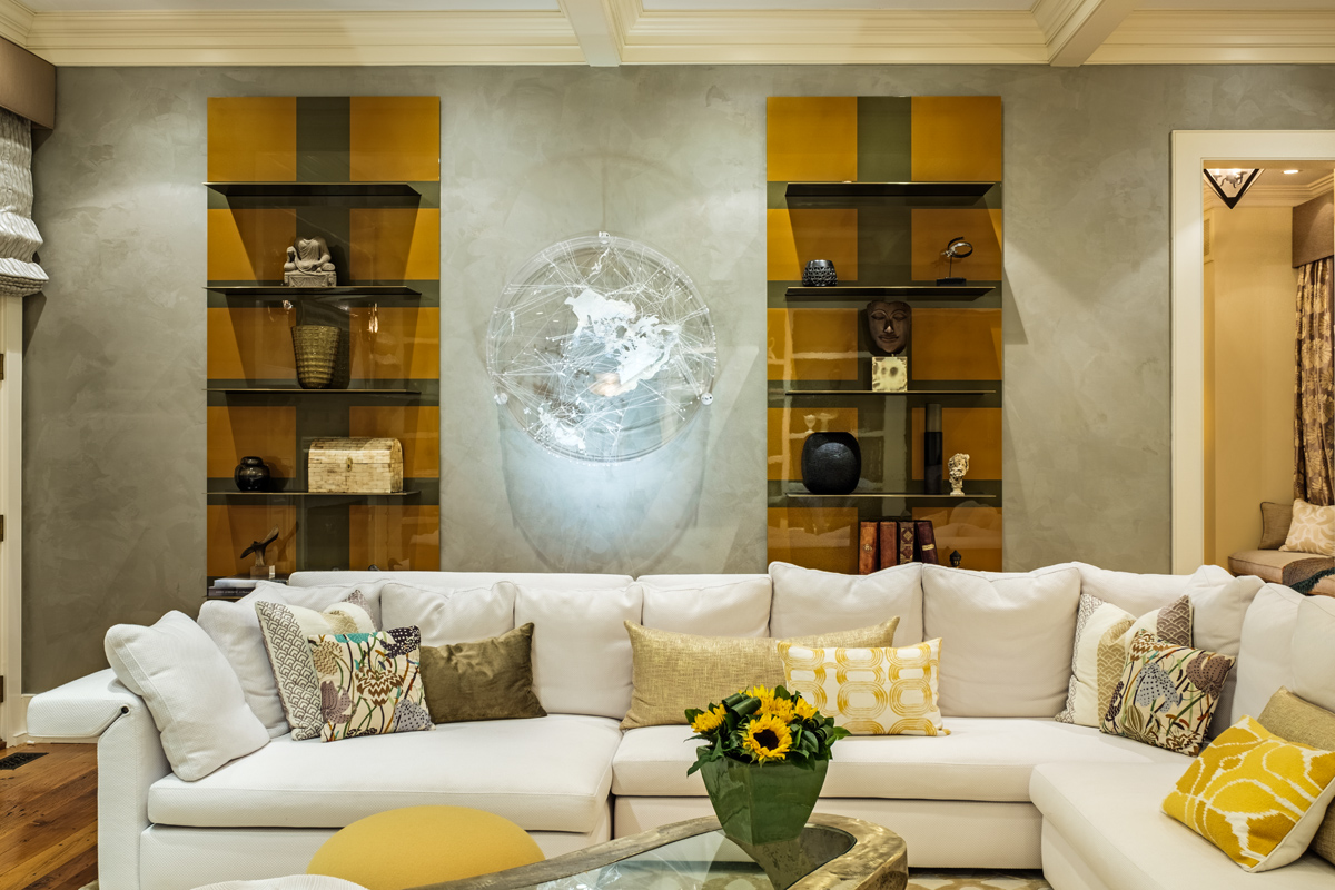 sophie-harrison-amathea-luxury-interior-design-for-professional-women-_DSF3450-HDRCopy 1.jpg