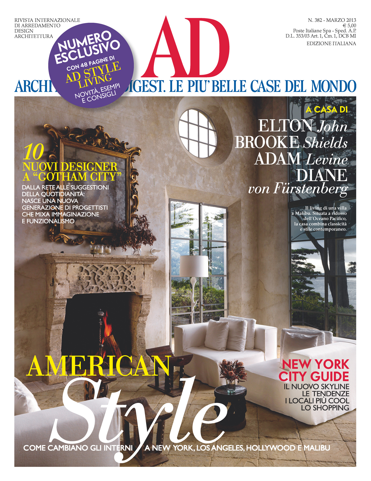 Ad382_Cover.jpg