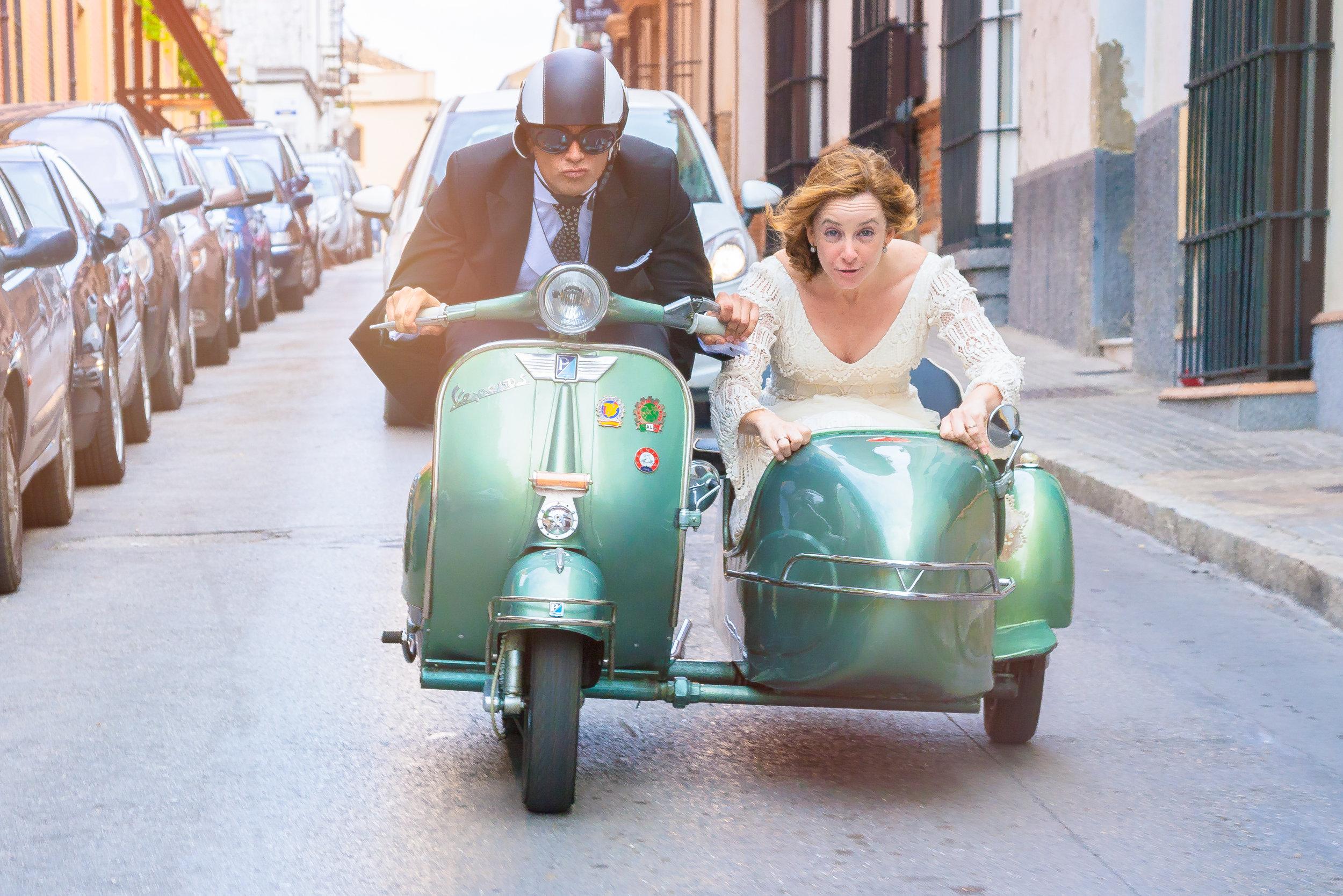 bodas - ¿cómo recordarás tu gran día?