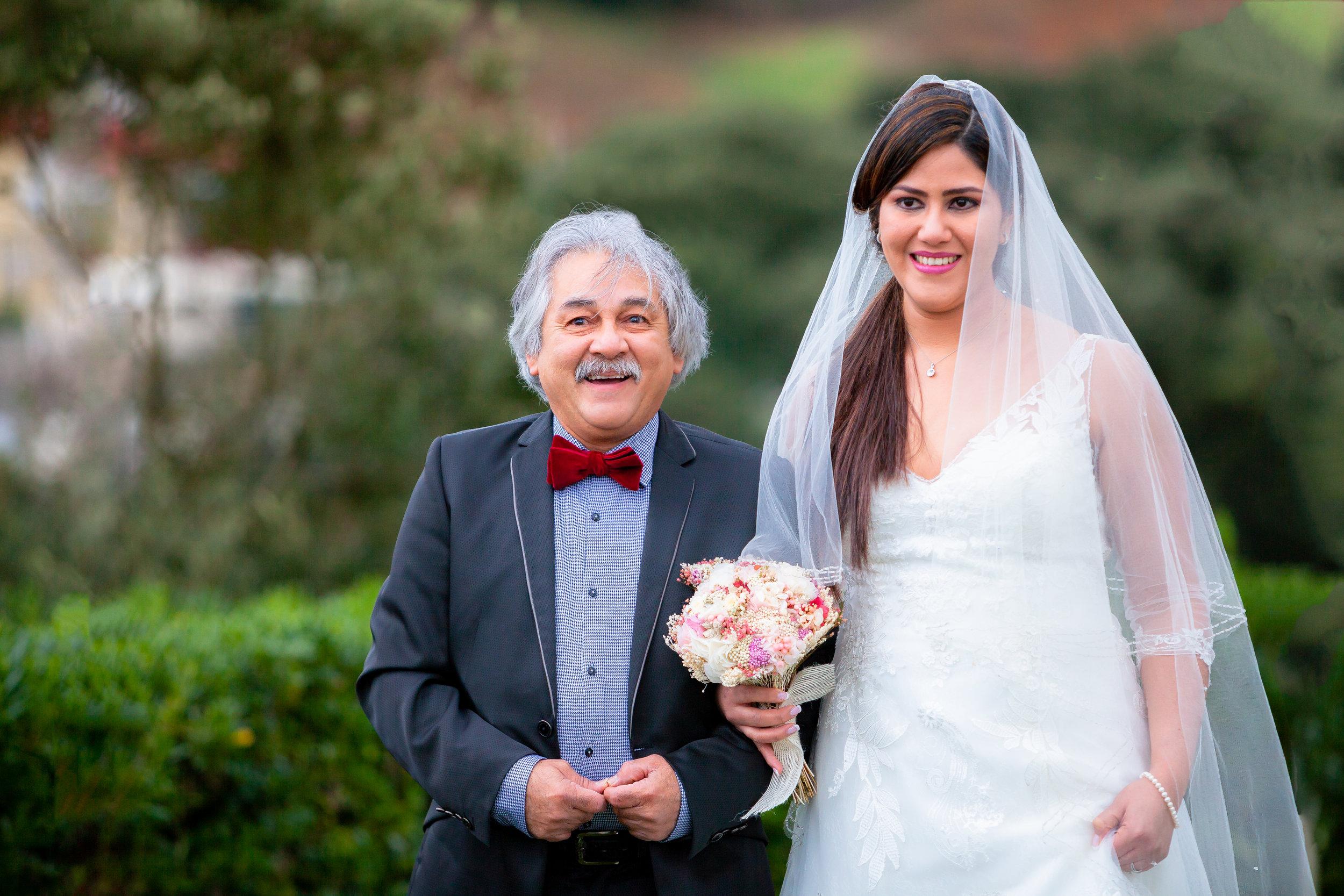 s+j-wedding-115.jpg