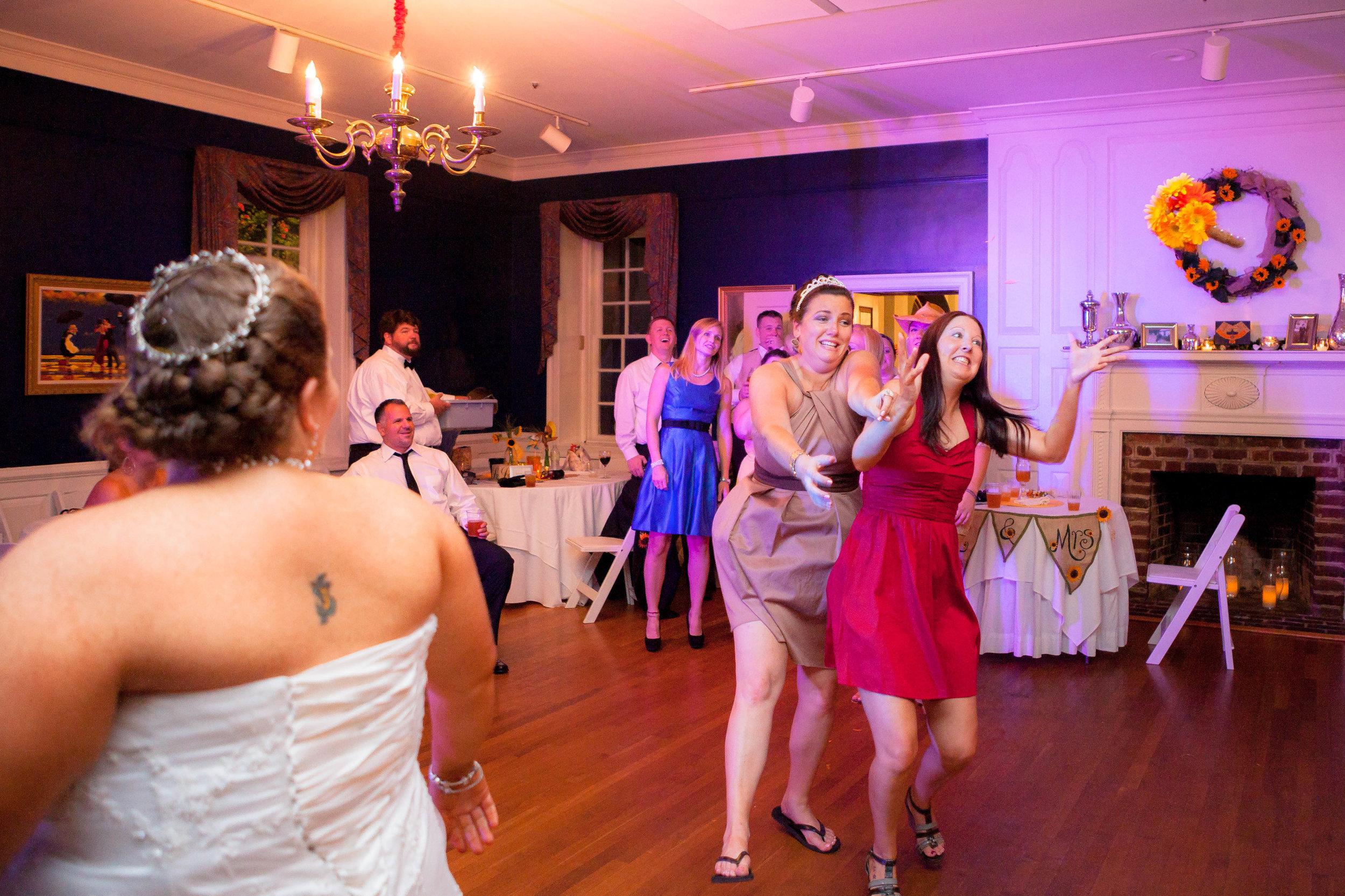 weddingportfolio_06.jpg