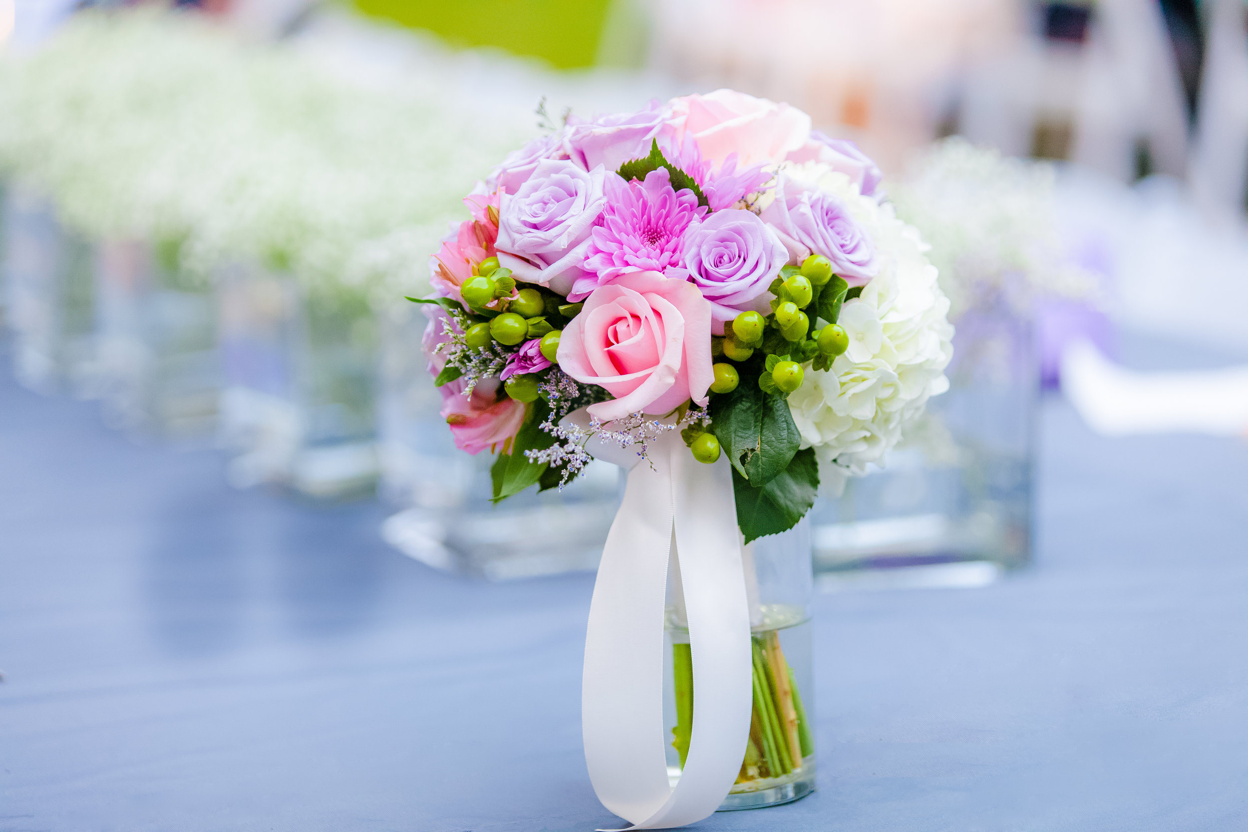 weddingportfolio_07.jpg
