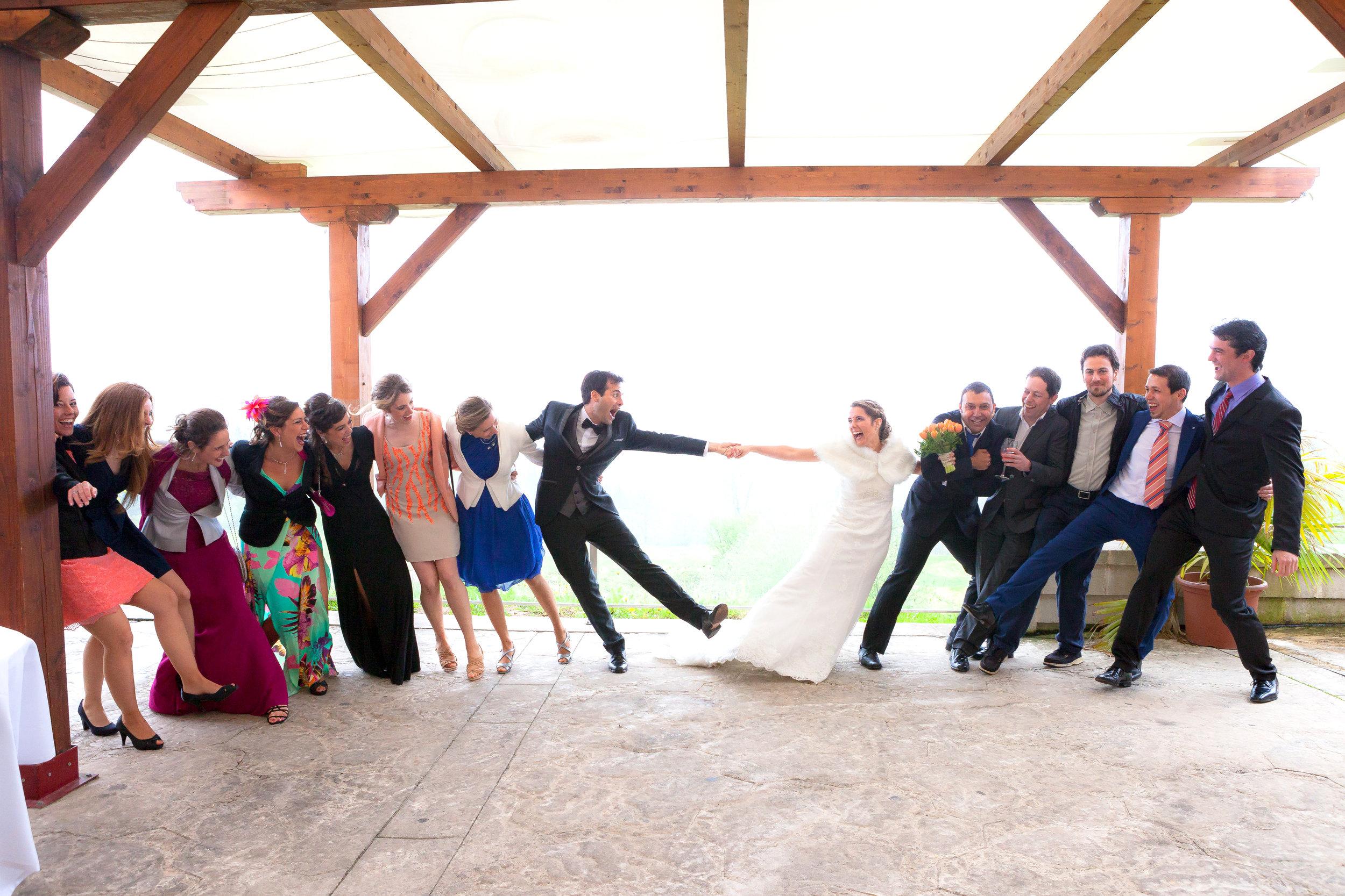 weddingportfolio_08.jpg