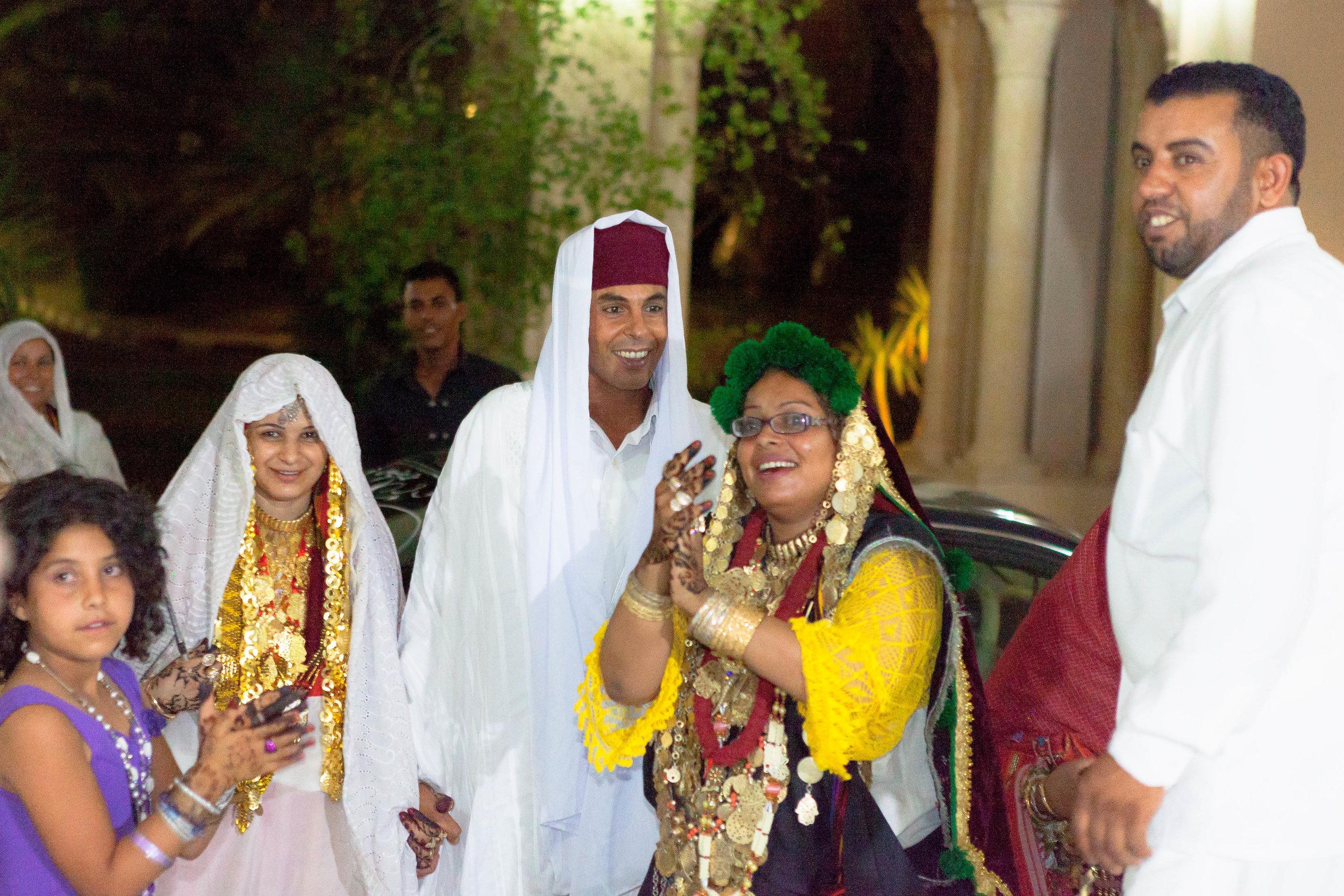 weddingportfolio_17.jpg