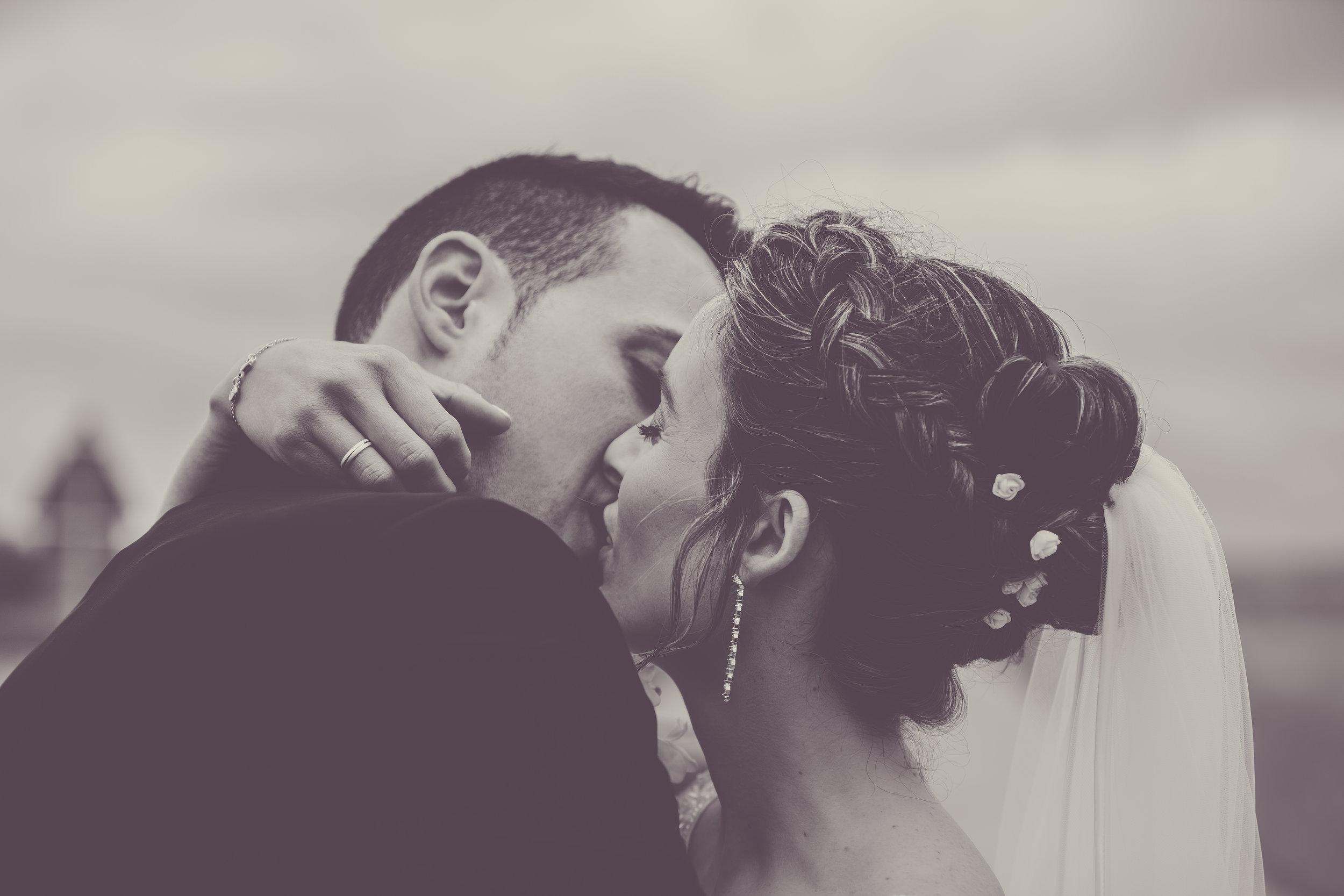 weddingportfolio_19.jpg