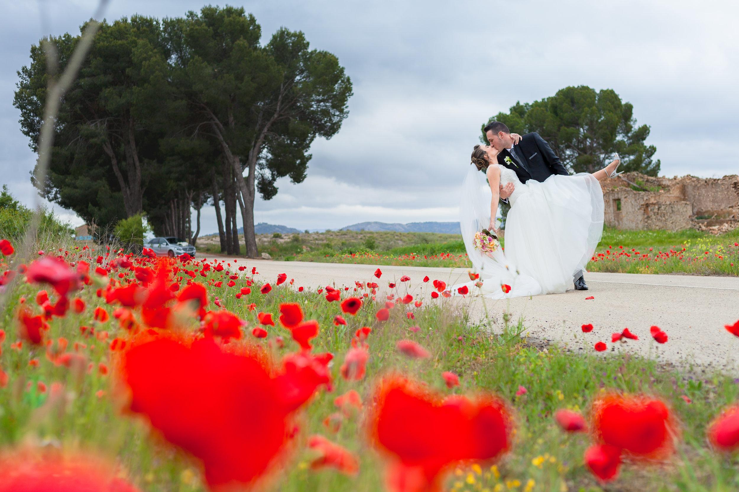 weddingportfolio_25.jpg