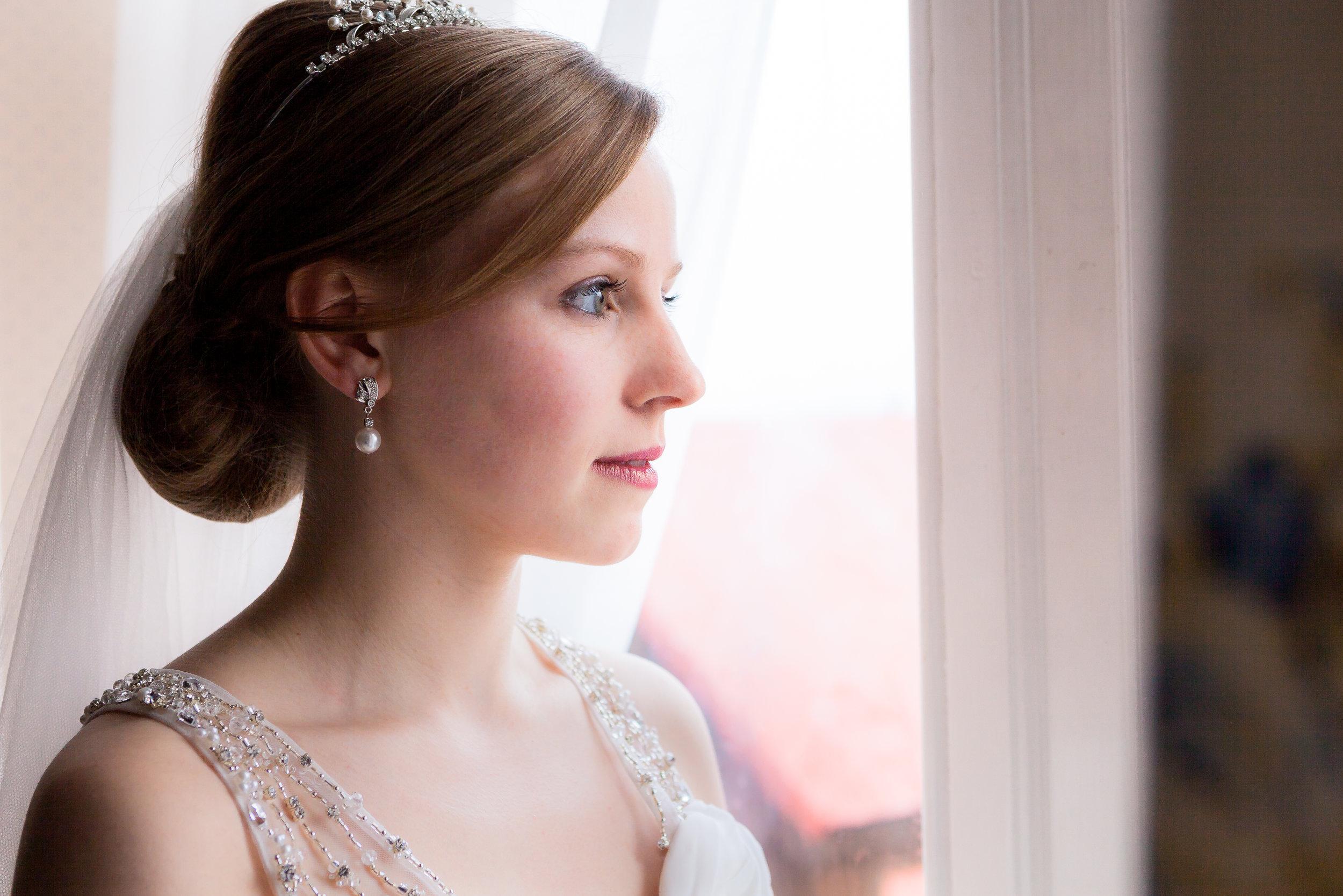 weddingportfolio_31.jpg