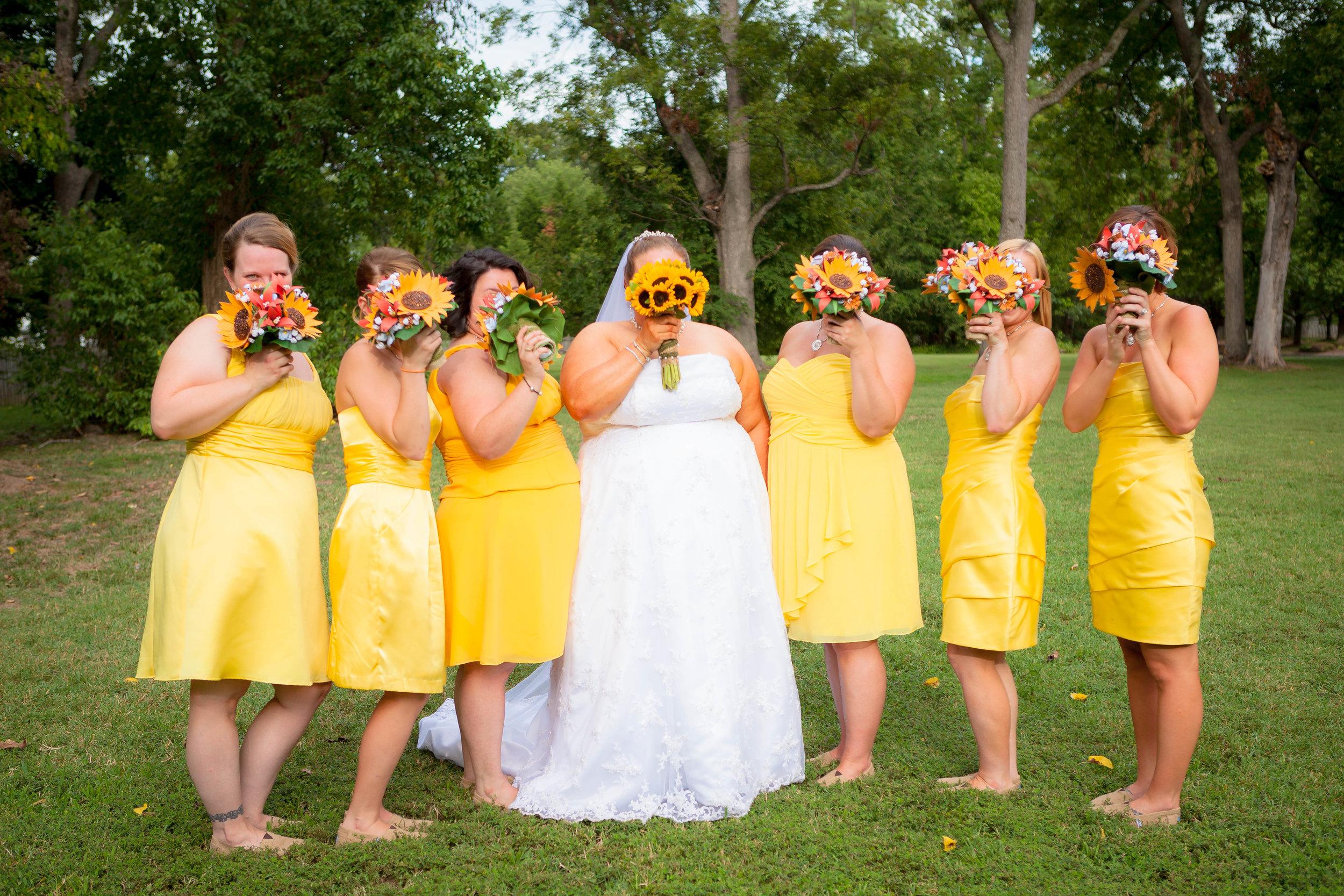 weddingportfolio_34.jpg