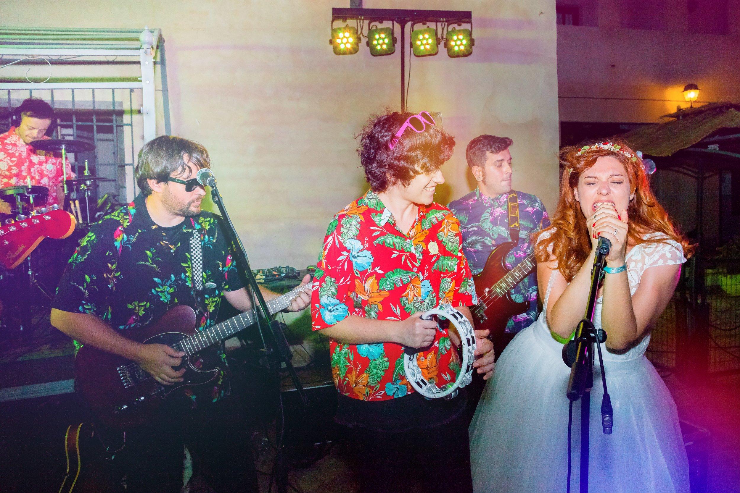 s+m_wedding-493__WEB.jpg