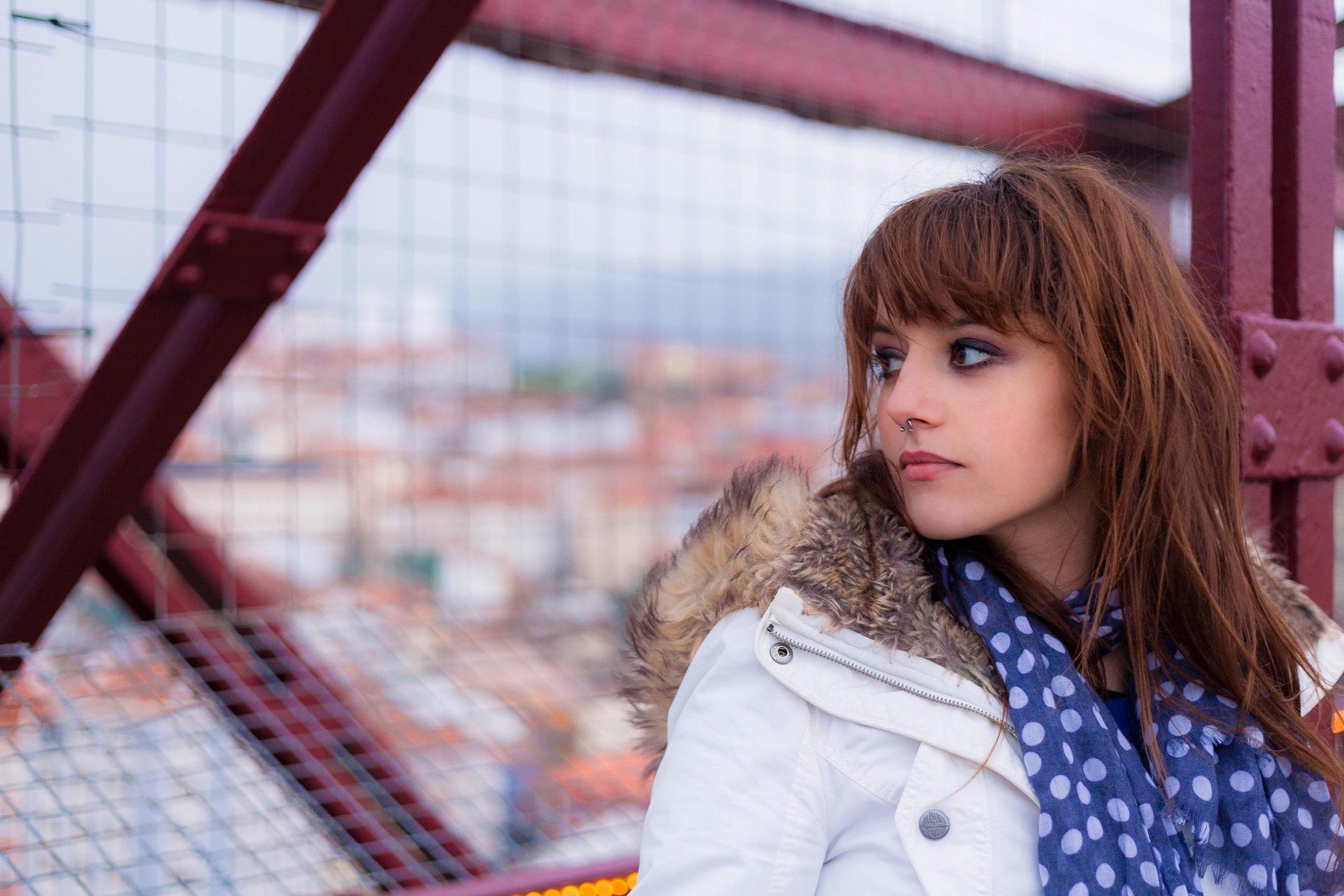 portraitportfolio_10.jpg